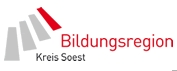 bildungsregion soest