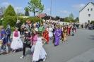 Frühlingsfestzug zur Geseker Stadtgeschichte_10