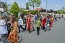 Frühlingsfestzug zur Geseker Stadtgeschichte_11