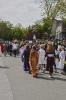 Frühlingsfestzug zur Geseker Stadtgeschichte_12