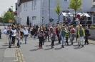 Frühlingsfestzug zur Geseker Stadtgeschichte_14