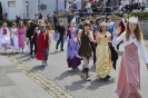 Frühlingsfestzug zur Geseker Stadtgeschichte_18