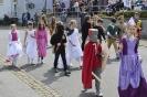 Frühlingsfestzug zur Geseker Stadtgeschichte_20