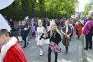 Frühlingsfestzug zur Geseker Stadtgeschichte_22