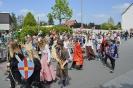 Frühlingsfestzug zur Geseker Stadtgeschichte_6