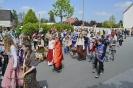 Frühlingsfestzug zur Geseker Stadtgeschichte_7