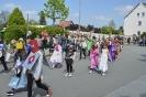 Frühlingsfestzug zur Geseker Stadtgeschichte_9