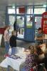 Schulfest -