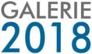 Galerie 2018