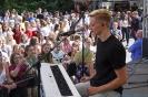 Gedankenblitz-Konzert_56