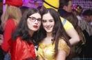 Karnevalsball der Oberstufe_16
