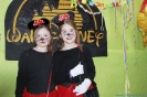 Karnevalsball der Sekundarstufe I_16