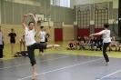 NRW-Juniorballett_43