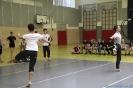 NRW-Juniorballett_45