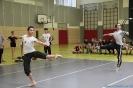 NRW-Juniorballett_46