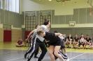 NRW-Juniorballett_54