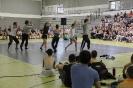 NRW-Juniorballett_55