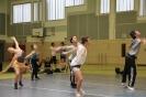 NRW-Juniorballett_58
