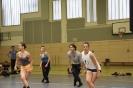NRW-Juniorballett_59