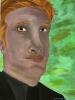 Portraitmalerei_11