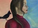 Portraitmalerei_12