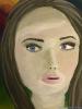 Portraitmalerei_19