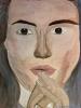 Portraitmalerei_3