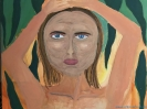 Portraitmalerei_6