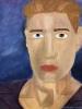 Portraitmalerei_8