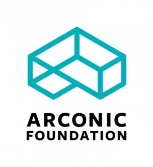 Arconic Foundation Logo