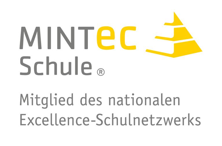 MINT-EC-Anwaerter