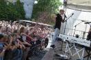 Gedankenblitz-Konzert_145