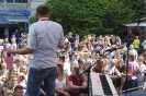 Gedankenblitz-Konzert_24