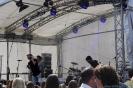 Gedankenblitz-Konzert_36