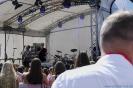 Gedankenblitz-Konzert_37