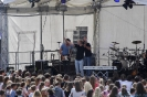 Gedankenblitz-Konzert_40