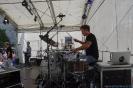 Gedankenblitz-Konzert_67