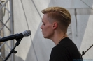 Gedankenblitz-Konzert_73