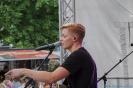 Gedankenblitz-Konzert_84