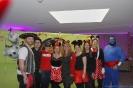 Karnevalsball der Sekundarstufe I_11