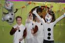 Karnevalsball der Sekundarstufe I_15