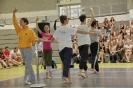 NRW-Juniorballett_10