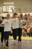 NRW-Juniorballett_12