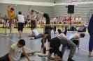 NRW-Juniorballett_15