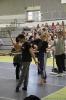 NRW-Juniorballett_17