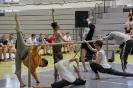NRW-Juniorballett_18