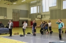 NRW-Juniorballett_1