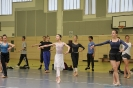 NRW-Juniorballett_22