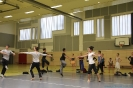 NRW-Juniorballett_24