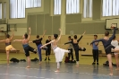 NRW-Juniorballett_25